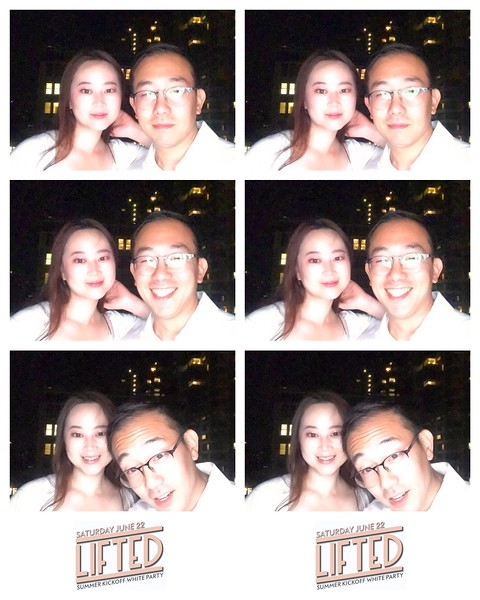 wifibooth_0314-collage.jpg