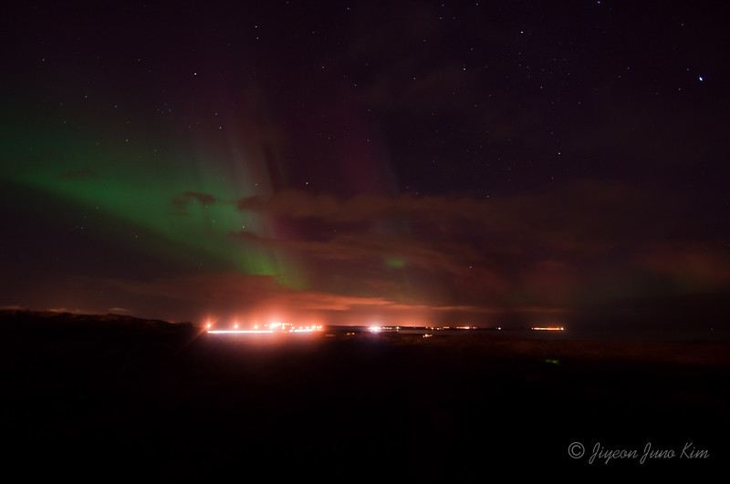 Iceland-Northern-lights-0756.jpg
