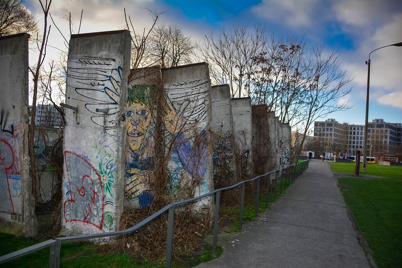 Berlin-61.jpg