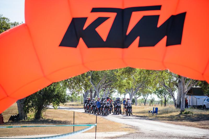 2018 KTM Adventure Rallye (95).jpg