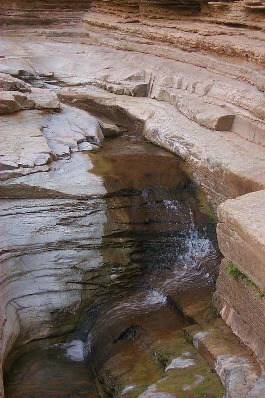 Small Falls   (Jun 07, 1999, 03:18pm)