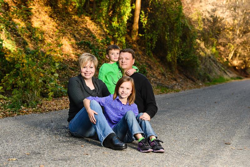 Sant Family-18-EditB&W-2.jpg