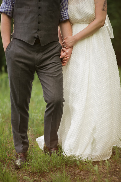 Kelly Marie & Dave's Wedding-1089.jpg