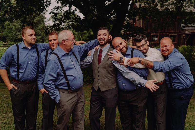 Wedding-0105.jpg
