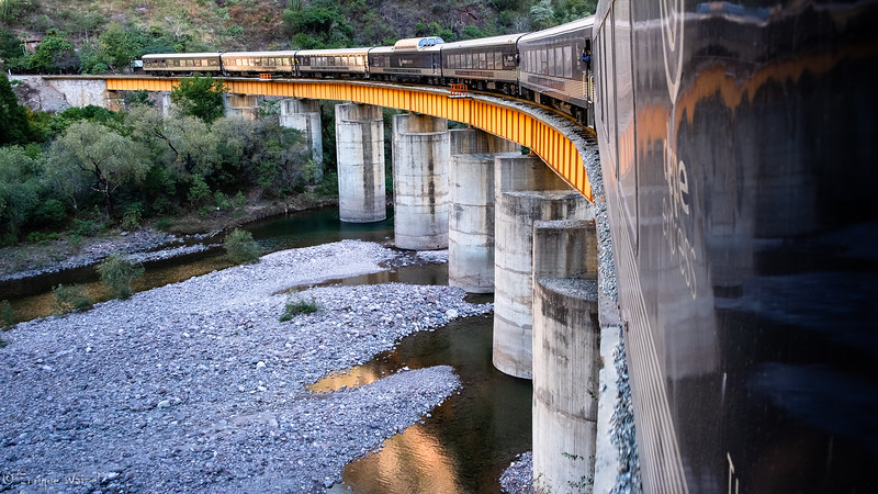 Chepe Puente-1.jpg