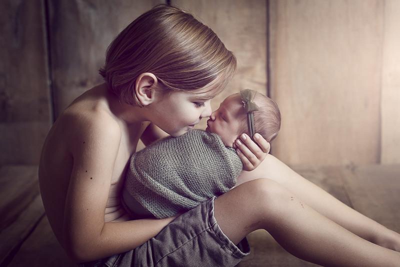 Newborn Liénna-9.jpg