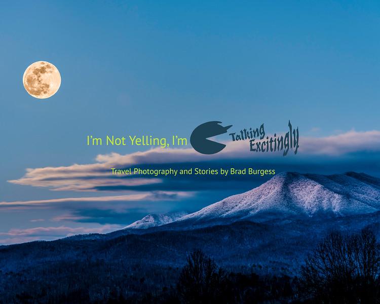 Smoky Mountain National Park.jpg