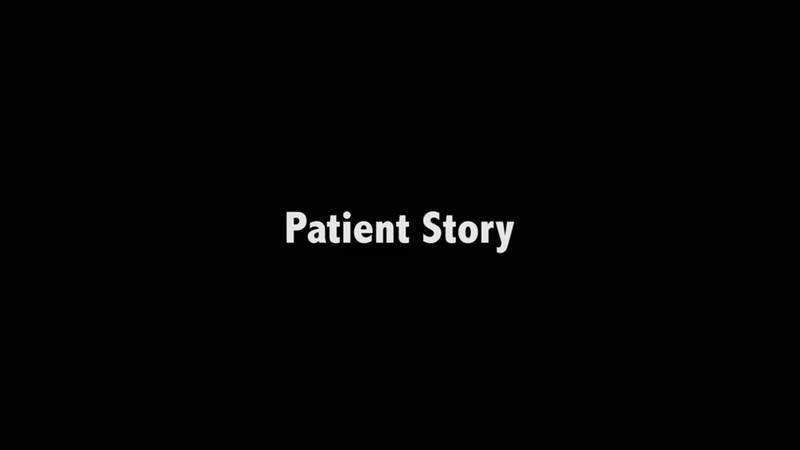 Patient Story.mov