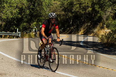 Palomar Mountain August 22, 2015