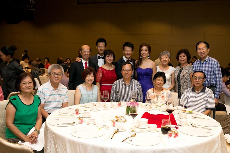 Group Banquet Wedding Photo-0024.jpg