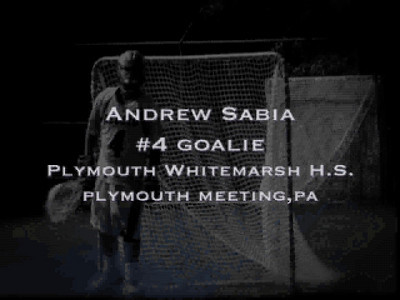 "2011-07-12 Andrew ""Buddah"" Sabia Highlight Film"