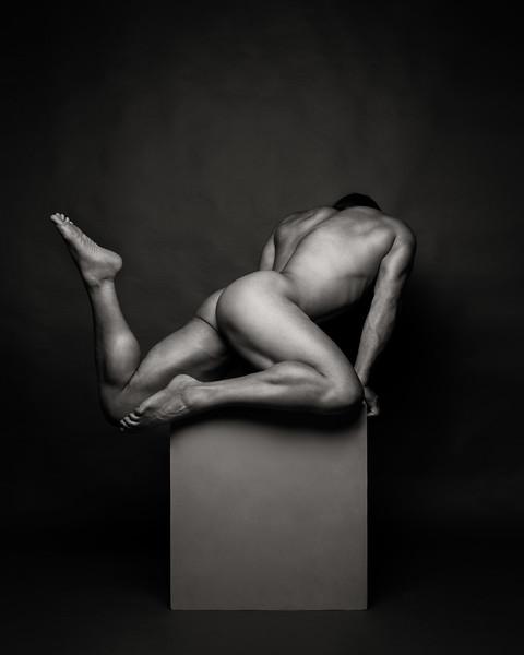 will-newton-male-art-nude-2019-0002-Edit.jpg