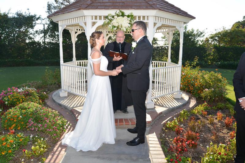 Laura_Chris_wedding-109.jpg