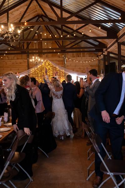 Blake Wedding-1079.jpg