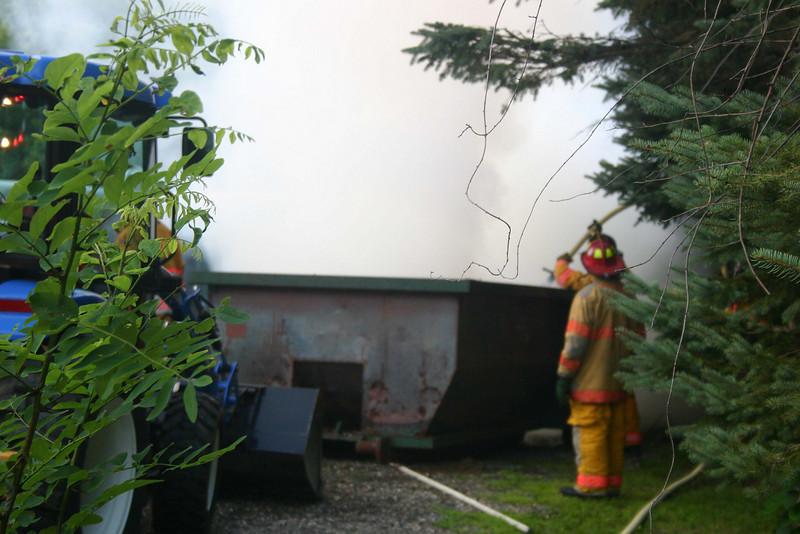 Vlei Rd Fire 21.jpg
