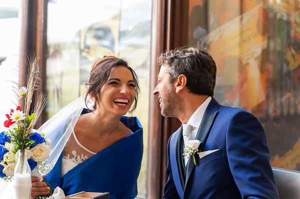 Wedding Valentina e Luca