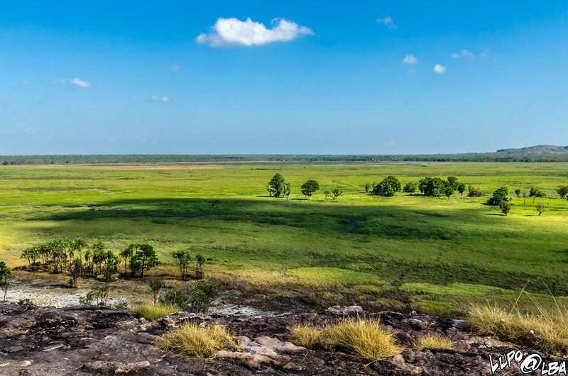 Australia-820.jpg