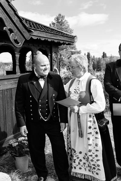 20160827-Eldbjørg-og-Ole-0239.jpg