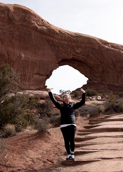 Moab 7.jpg