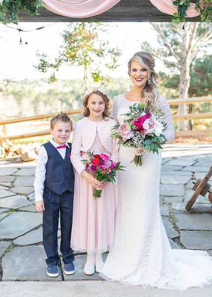 Macheski Fuller Wedding26.jpg