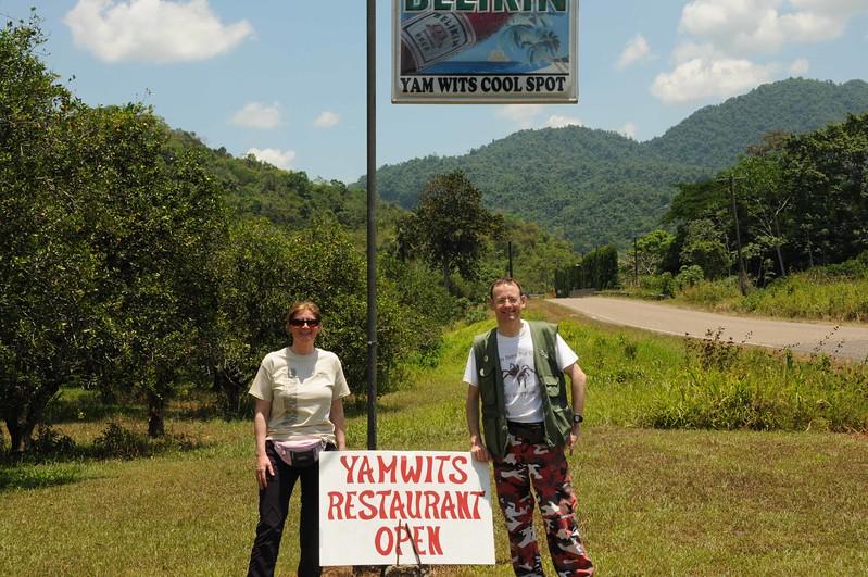 Lamanai to Hickatee drive (11).JPG