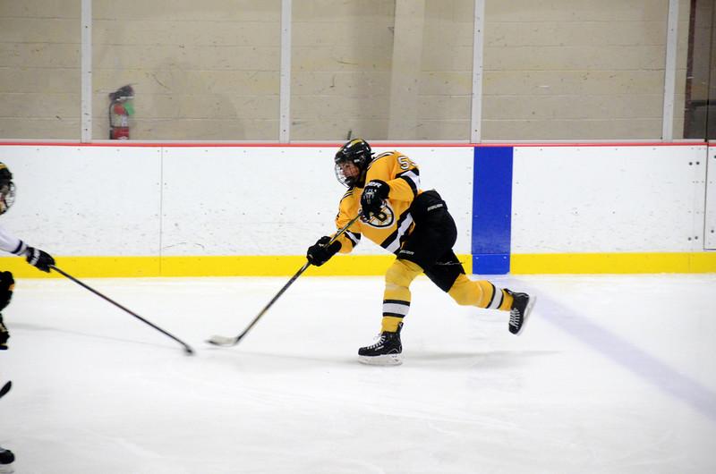 141004 Jr. Bruins vs. Boston Bulldogs-010.JPG
