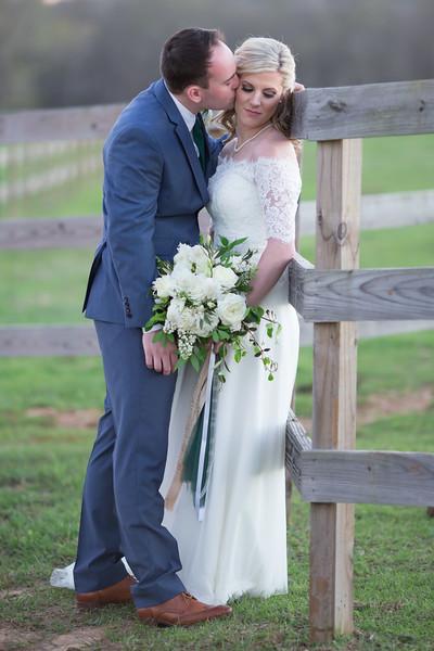 Houston Wedding Photography ~ Laurenand Caleb-1236.jpg