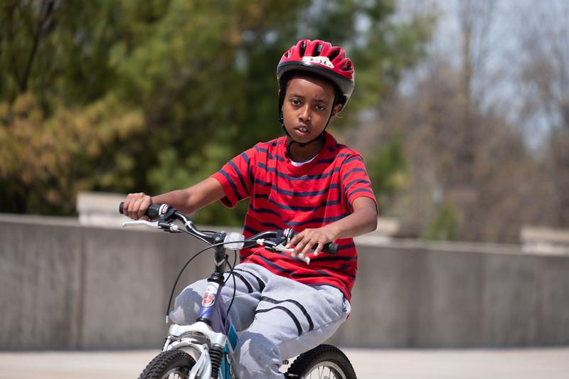20180421 031 RCC Learn to Bike Youth.jpg