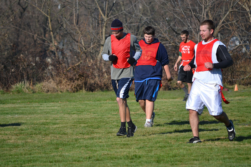 Turkey Bowl 2012 200.JPG