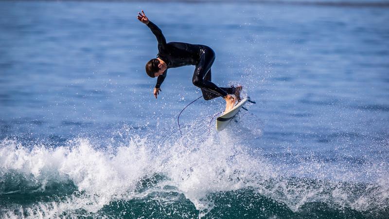 Windansea Surfing Jan 2018-58.jpg