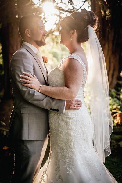 Campbell Wedding-425.jpg
