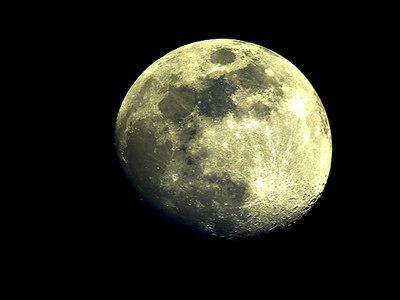 Moon # 1276.jpg