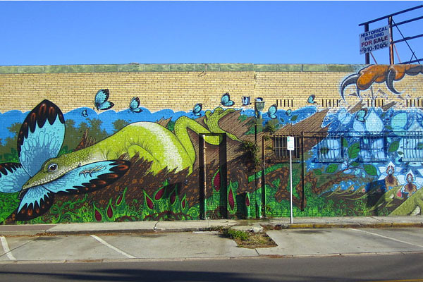 mural_dragon.jpg