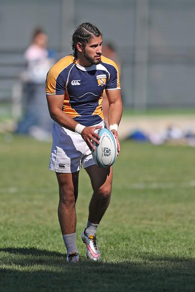 Regis University Men's Rugby Beau Vrbas J0360828.jpg