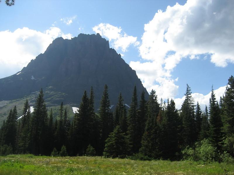 2008-07-24-YOCAMA-Montana_1636.jpg