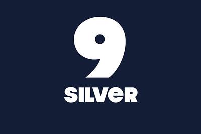 FMHS Volleyball - Freshman Silver