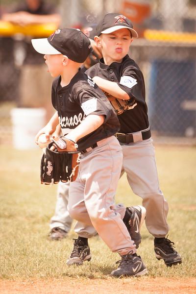 Younger Baseball-154.jpg