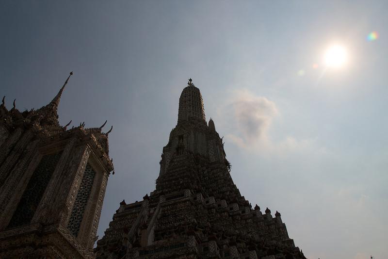 Roewe_Thailand 160.jpg