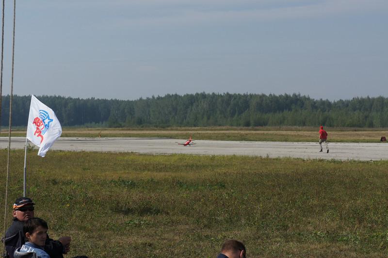 2010-08-22 Владимир ЧР F4C 51.JPG