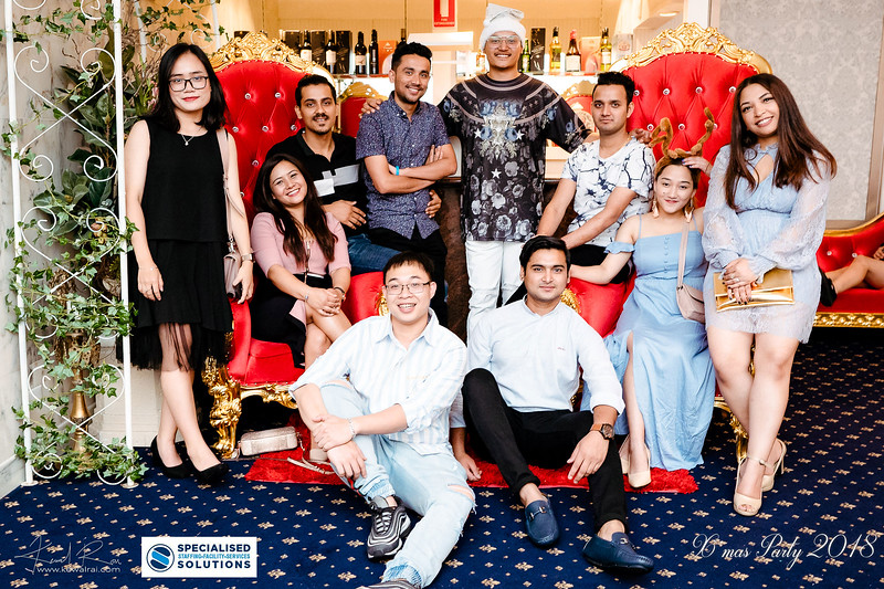 Specialised Solutions Xmas Party 2018 - Web (148 of 315)_final.jpg