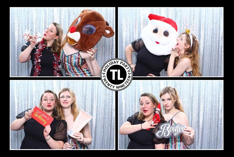 1219 TracyLocke Holiday Party - 191219_135531.jpg