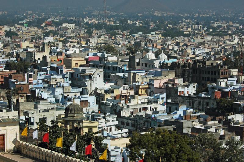 India 2009-099.jpg