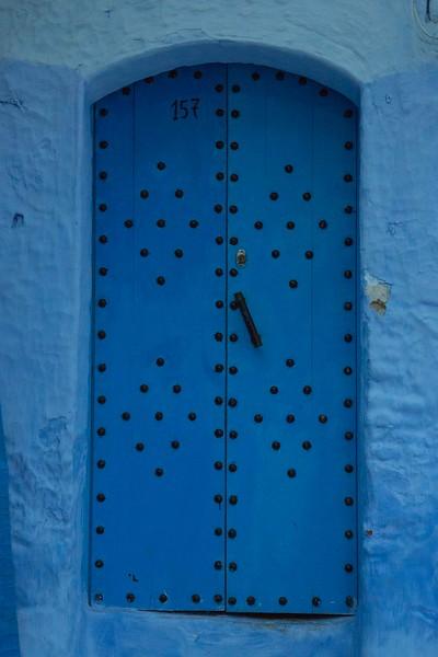 160922-014453-Morocco-9155.jpg