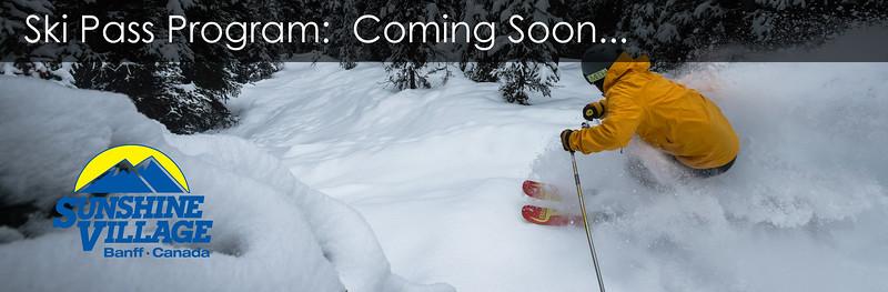 Photo - Ski 12 - Sunshine (Homepage Image).jpg