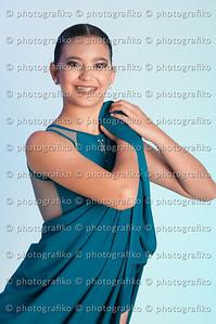 pk2629 LilianaCaputo