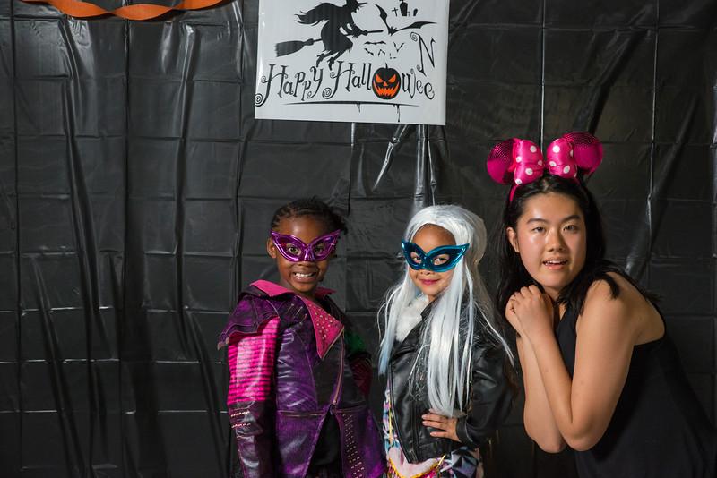 Halloween Dance-69639.jpg