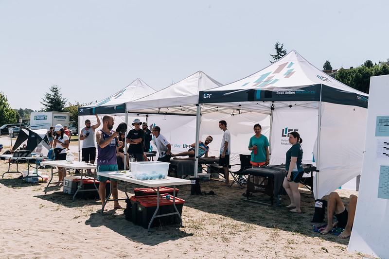 20190804-Volleyball BC-Beach Provincials-SpanishBanks-294.jpg