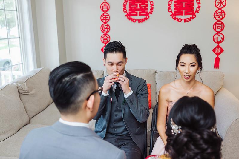 2018-09-15 Dorcas & Dennis Wedding Web-230.jpg