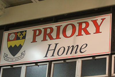 Priory JV 2012-0120