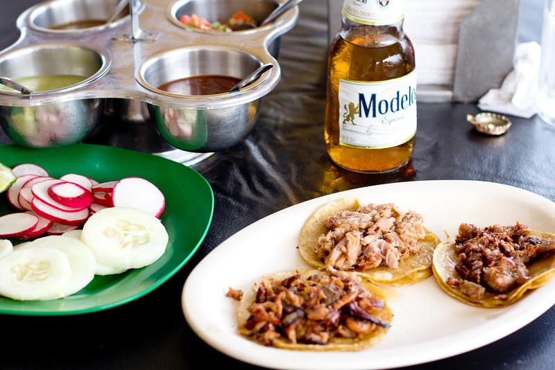 arandas tacos2.jpg